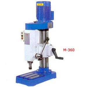 máy khoan bàn tốc độ cao, size từ 1-6mm