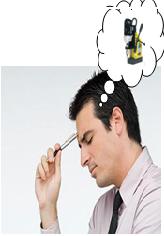 Những vấn đề cần biết về máy khoan từ