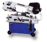 Economical Band Saws - UE-712