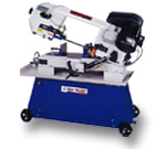 Economical Band Saws - UE-812
