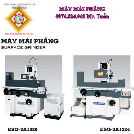 may-mai-phang-ESG-3A1020
